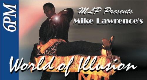 Mike_lawrence_ticket