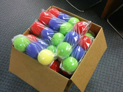3-Ball sets-reduced